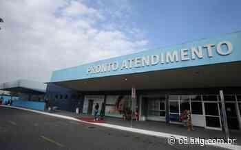 Secretaria de Saúde apresenta números de atendimentos em Caxias - Jornal O Dia