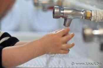 Watergroep wil meer drinkwater uit zee halen