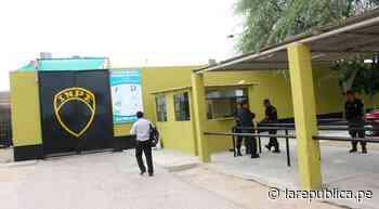 Sullana: cadena perpetua para sujetos que intentaron matar a víctima para robarle celular | LRND - LaRepública.pe