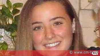 Jovem morre após tomar vacina da AstraZeneca - CMTV