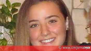 Jovem de 18 anos morre após tomar vacina Covid da AstraZeneca - Correio da Manhã
