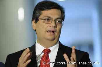Governador do Maranhão oferece mingau de milho para quem tomar vacina - Correio Braziliense