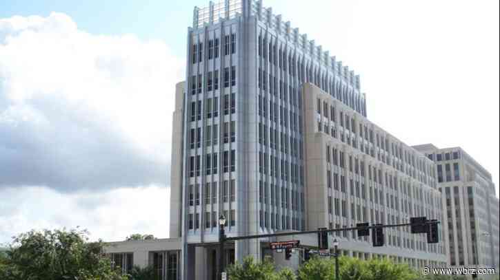 Dept of Health to host virtual State Health Assessment regional meetings