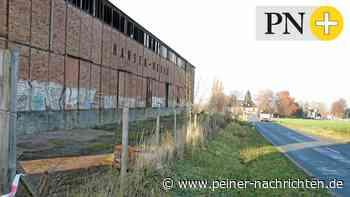 SPD fordert Konzept für Radwege in der Gemeinde Lengede - Peiner Nachrichten