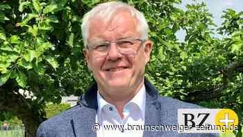 Spannende Bürgermeisterwahl in Lengede - Braunschweiger Zeitung
