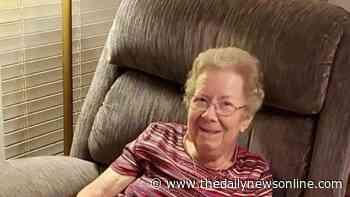 Nancy C. Warren | Obituaries | thedailynewsonline.com - The Daily News Online