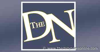 Maria T. Marzano | Obituaries | thedailynewsonline.com - The Daily News Online