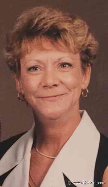 Julia A. Price | Obituaries | thepilot.com - Southern Pines Pilot