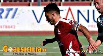 Acireale: capitan Savanarola verso il recupero dall'infortunio - GoalSicilia.it