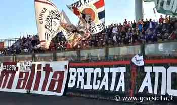 Acireale-Dattilo: al via la prevendita dei biglietti-Info e dettagli - GoalSicilia.it