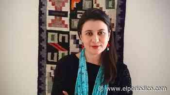 La epidemióloga Zulma Cucunubá dialoga en directo en EL PERIÓDICO sobre la salida global de la pandemia - El Periódico