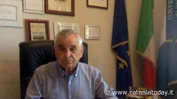 """Misterbianco, la """"riscossa"""" di Di Guardo: """"Voglio fare il sindaco e con i 5 Stelle ci dialogo"""" - CataniaToday"""