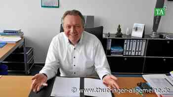 Erfurt verschiebt Messe in den Herbst - Thüringer Allgemeine