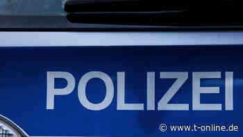 Erfurt: Vermisste 13-Jährige wieder aufgetaucht – Polizei gibt Entwarnung - t-online - Erfurt