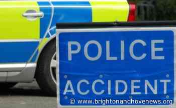 Brighton and Hove News » Boy hit by car in Brighton - Brighton and Hove News