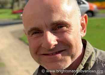 Brighton and Hove News » BBC Sussex presenter dies after short illness - Brighton and Hove News