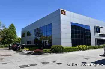 ITA Agency, azienda del settore tabacco di Carbonera, corre verso un 2021 da record - Il Nuovo Terraglio