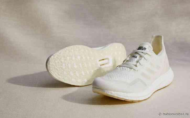 Adidas investiert in den finnischen Textilinnovator Spinnova