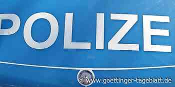 Anschlussstelle Northeim Nord nach Lkw-Unfall gesperrt - Göttinger Tageblatt