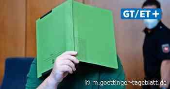 Northeim: 49-Jähriger Angeklagter soll Kontakte zum Haupttäter von Lügde gehabt haben - Göttinger Tageblatt