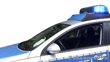 Senioren fallen nicht auf Enkeltrick rein - leinetal24.de