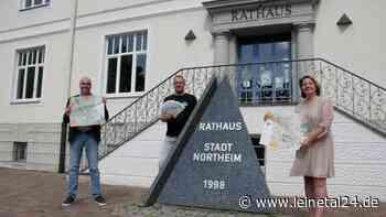 Kinder entdecken Northeim - leinetal24.de