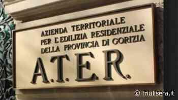 Monfalcone, il giudice dà ragione a 50 cittadini stranieri la graduatoria Ater era discriminatoria fare – Friulisera - Friuli Sera