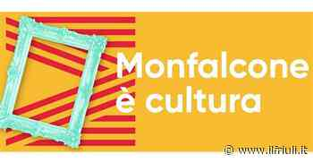 Fine dell'occupazione jugoslava, il ritorno di Monfalcone all'Italia - Il Friuli