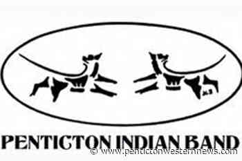 Penticton Indian Band almost clear of COVID-19 – Penticton Western News - Penticton Western News