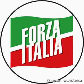 CARMAGNOLA - Domenico La Mura nuovo coordinatore cittadino di Forza Italia - Il Mercoledi