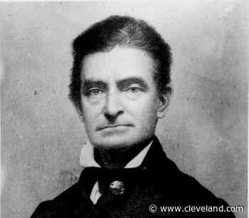Hudson's surprisingly contentious abolitionist history: Elizabeth Sullivan - cleveland.com