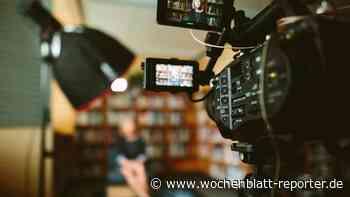 Stadtmuseum Ludwigshafen sucht Erinnerungen an die Jugend: Neues Ausstellungsprojekt - Ludwigshafen - Wochenblatt-Reporter
