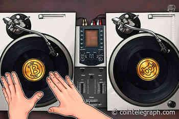 DJ David Guetta puts luxury Miami pad up for sale, will accept 38 Bitcoin for it - Cointelegraph
