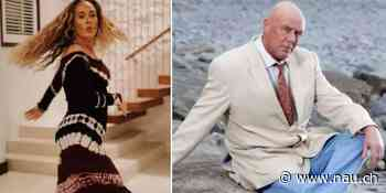 Adele: Papi starb in Wohnwagen – sie hat 11-Mio.-Villa - Nau.ch