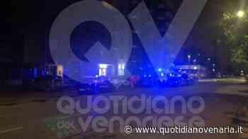 COLLEGNO - Omicidio di via De Amicis: aperto il processo. Alex Pompa: «Credo nella giustizia» - QV QuotidianoVenariese