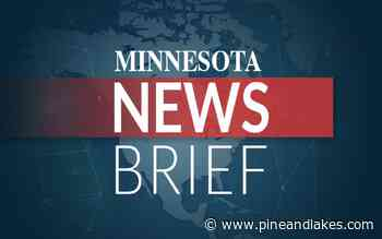 International Falls Journal newspaper to cease publication - Pine and Lakes Echo Journal