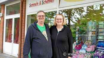 Kultladen in Bargteheide bekommt neuen Inhaber - Hamburger Abendblatt