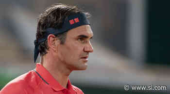 Mailbag: Should Federer Be Criticized for His French Open Withdrawal? - Sports Illustrated