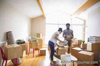 Faulkner: Should I buy a new home or renovate the one I have?