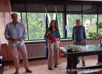 """TROFARELLO – Prosegue il progetto della """"Laurea in Comune"""" – Il Mercoledi - Il Mercoledi"""
