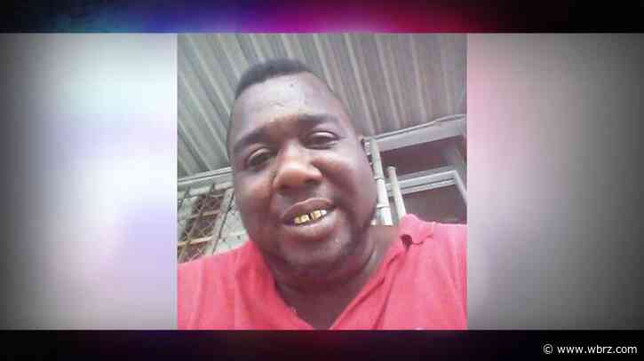Family of Alton Sterling quietly accepted $4.5M settlement last month