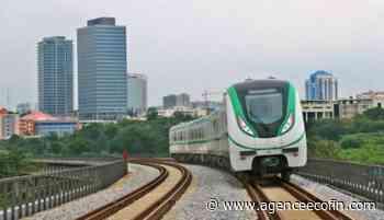 Chemin de fer Maradi-Kano : face aux critiques, le président nigérian remet en cause les frontières coloniales - Agence Ecofin
