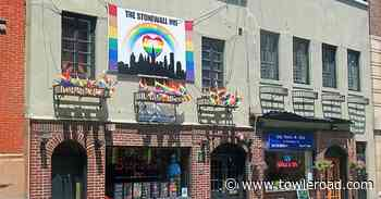 Stonewall Inn Has Been Under Looming Landlord Ultimatum To Sign Long-Term Lease; 'There Is A Need To Preserve LGBTQ+ History' - Towleroad