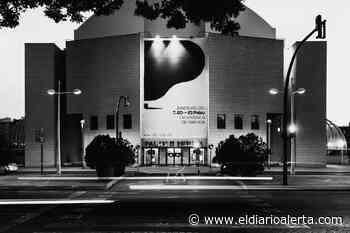 COMUNIDAD VALENCIANA.-Cultura.- La campaña gráfica del Palau de la Música 'José Iturbi 125' gana tres premios en los Laus 2021 - Alerta