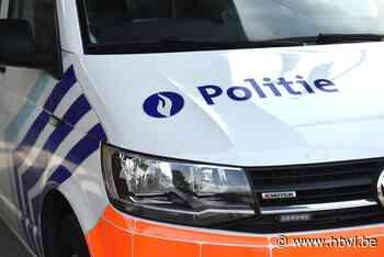 16-jarige uit Geetbets gewond bij ongeval in Diest - Het Belang van Limburg