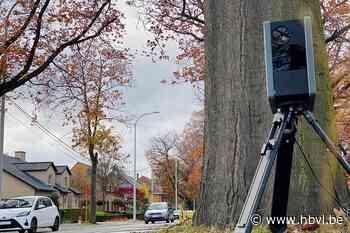 52 snelheidsovertreders in Geetbets - Het Belang van Limburg