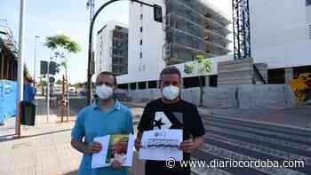 Unos 15.000 trabajadores en Córdoba inician la jornada intensiva en la construcción este lunes - Diario Córdoba