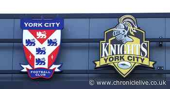 Sunderland set to travel LNER Community Stadium to face York City in pre-season