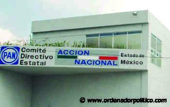 ADELANTA EL PAN TRIUNFOS EN HUIXQUILUCA, METEPEC, CUAUTITLÁN IZCALLI, NAUCALPAN Y JILOTZONGO - Ordenador Político