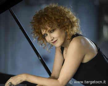 Dopo Paolo Conte e Patti Smith, Collisioni porta ad Alba Fiorella Mannoia - TargatoCn.it